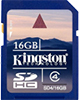 16GB_SD_Card